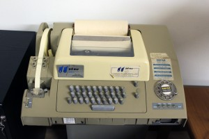 Telex_machine_ASR-32