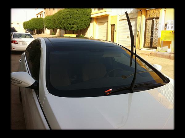 car-idea