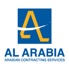 alarabia