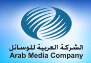 arabmedia